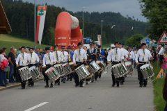 Amtsmusiktag_Landiswil_086