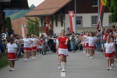 Amtsmusiktag_Landiswil_090
