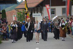 Amtsmusiktag_Landiswil_091