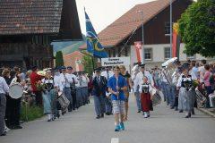 Amtsmusiktag_Landiswil_093