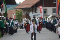 Amtsmusiktag_Landiswil_094