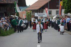 Amtsmusiktag_Landiswil_095