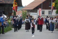 Amtsmusiktag_Landiswil_099