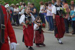 Amtsmusiktag_Landiswil_105