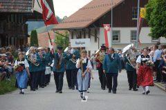 Amtsmusiktag_Landiswil_106