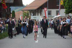Amtsmusiktag_Landiswil_110