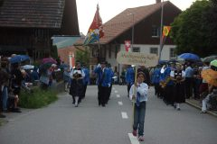 Amtsmusiktag_Landiswil_120