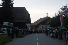 Amtsmusiktag_Landiswil_122