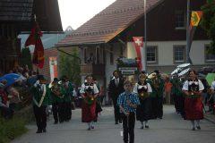 Amtsmusiktag_Landiswil_125