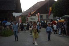 Amtsmusiktag_Landiswil_126
