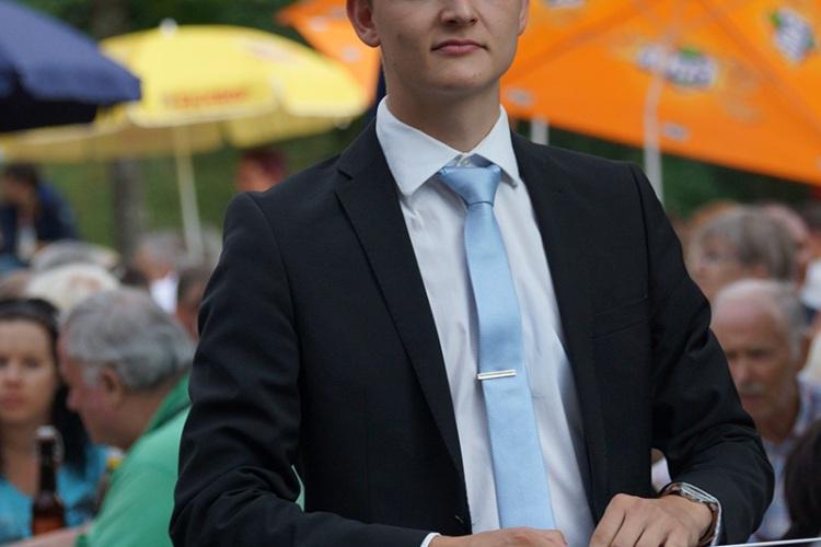 Bundesfeier_043